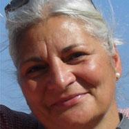 Claudia Landmann