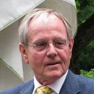 Walter Kuckertz