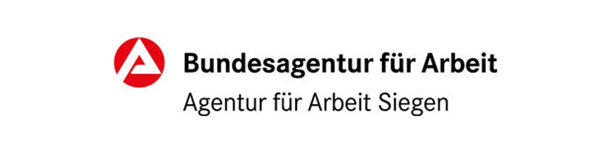 unterstuetzer-wio_afa