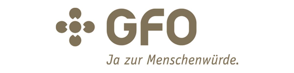 unterstuetzer-wio_gfo