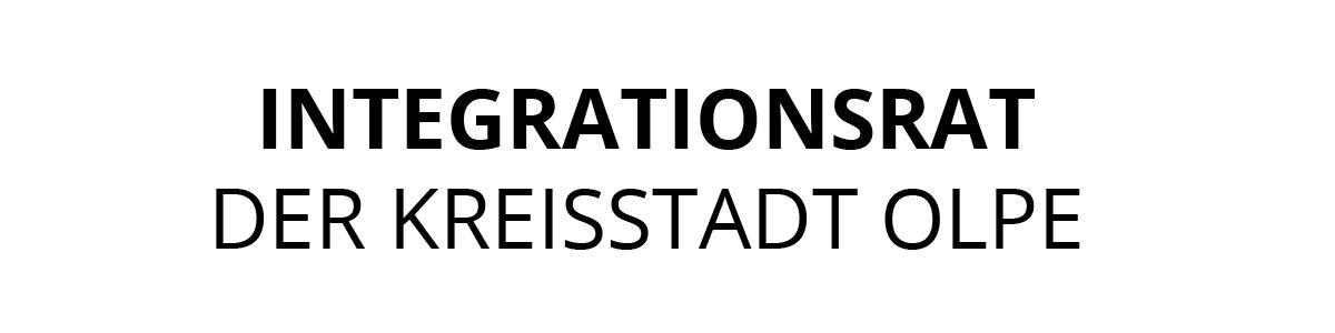 unterstuetzer-wio_integrationsrat