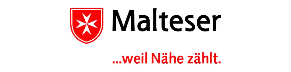 unterstuetzer-wio_malteser