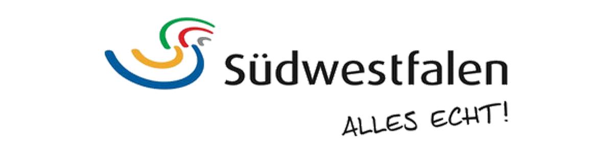 unterstuetzer-wio_suewest