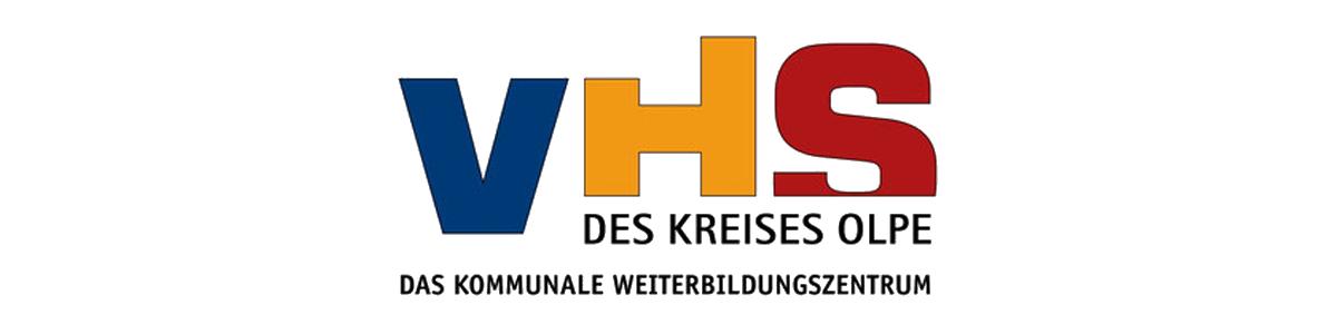 unterstuetzer-wio_vhs
