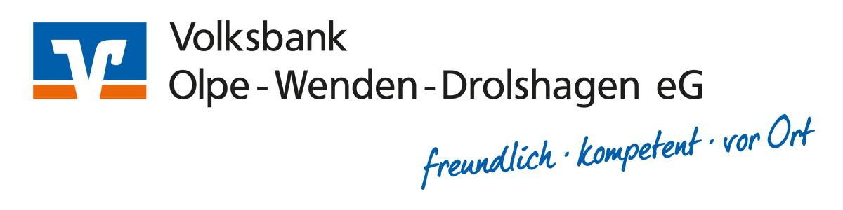 unterstuetzer-wio_volksbank