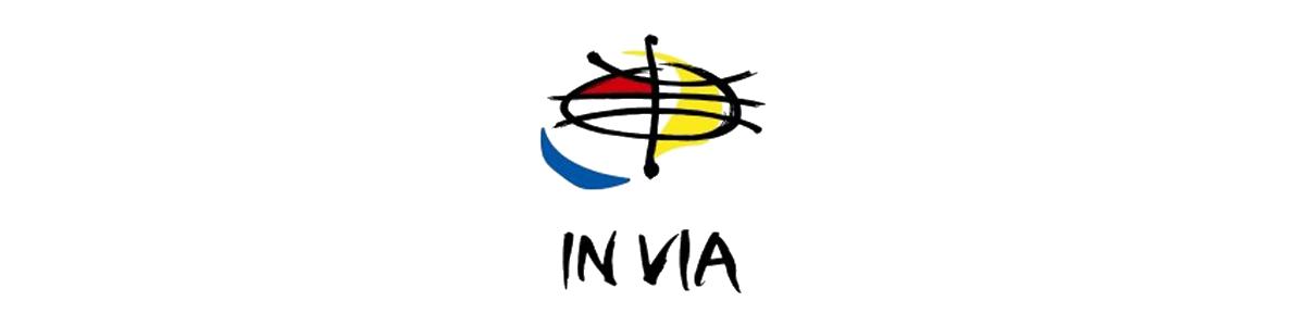 unterstuetzer-wio_invia